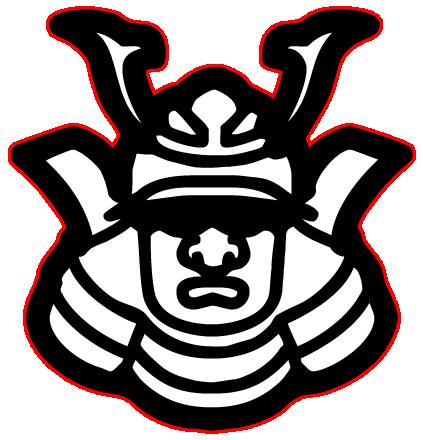 Kishido Karate Leiden