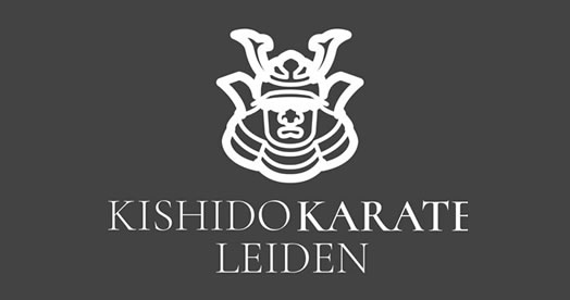 Kishodo Karate | Leiden