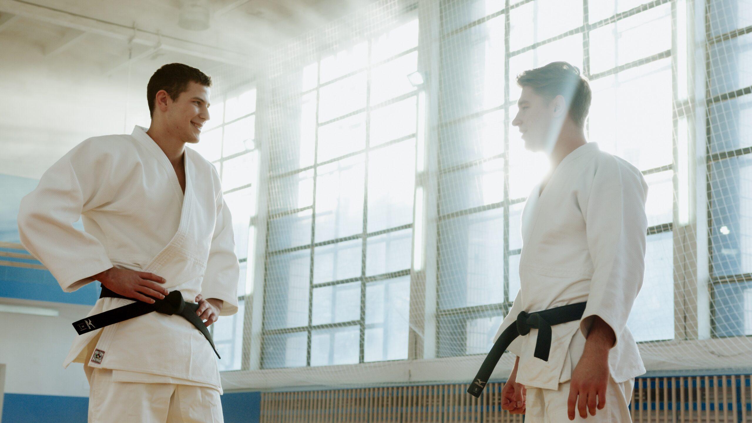 Kishido Karate | Leiden | Woordenboek | Japan | Training